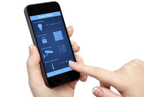 Исследование Nielsen: таргетинг мобильной рекламы в 60% достигает своей цели