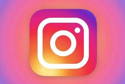 Ролики на Instagram Stories могут начать прерывать рекламой
