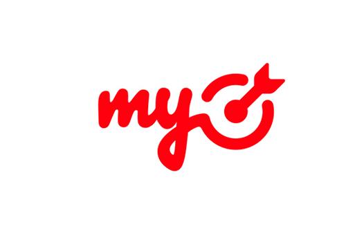 myTarget предложит систему для взаимодействия рекламодателей с платформами управления данными