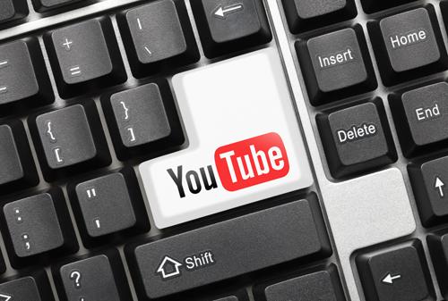 В YouTube появился таргетинг с учетом демографических данных и поисковых запросов