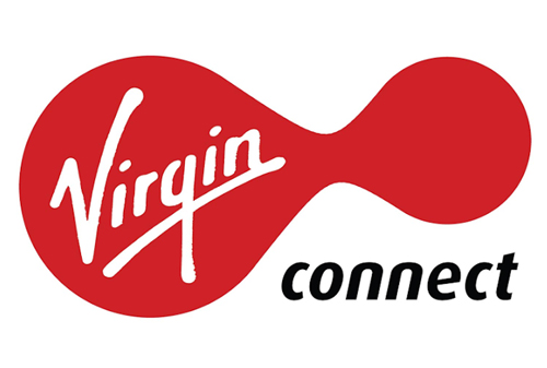 Virgin Connect запустит для абонентов интернет-ТВ