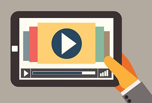 Исследование Mediascope: как россияне смотрят онлайн-видео