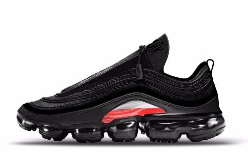 3c4c2eb66c2b Артемий Лебедев представил дизайн кроссовок для конкурса Nike ...