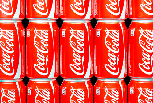 Должность директора по маркетингу - тю-тю ... Coca-Cola делает ставку на инновации.