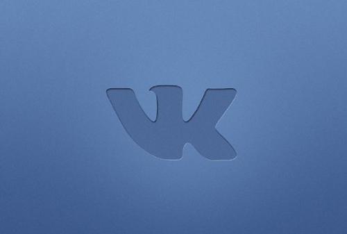 «Медиалогия» подготовила рейтинг групп «ВКонтакте» по количеству просмотров