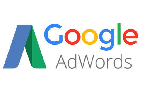 В КМС от Google появились «умные кампании»