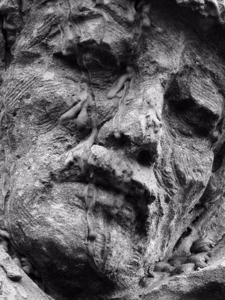 В Лондоне поставили уникальный памятник Героям I Мировой Войны 2