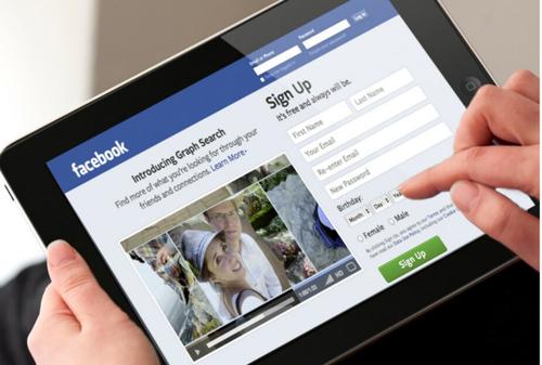 Facebook будет использовать машинное обучения для выявления нелегальных ссылок рекламодателей