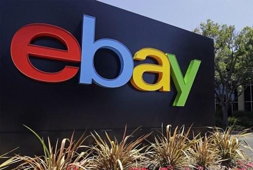 eBay: потери бюджета от введения «налога на AliExpress» составят 25-34 млрд руб.