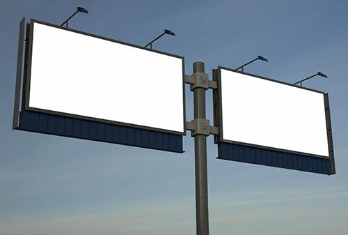 oneFactor запустила новую систему измерения аудитории наружной рекламы
