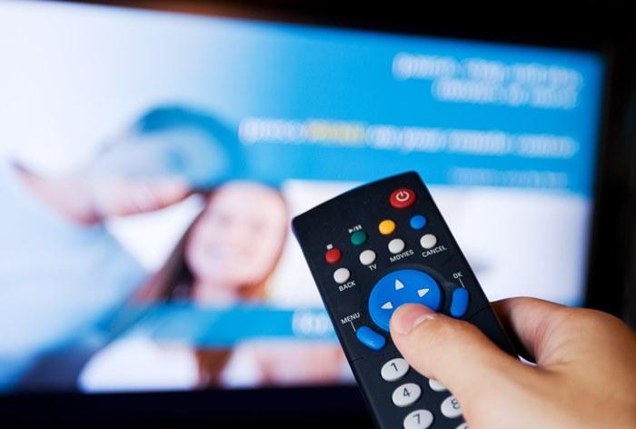 Темпы роста рынка платного ТВ по итогам первого полугодия 2018 года продолжают сокращаться
