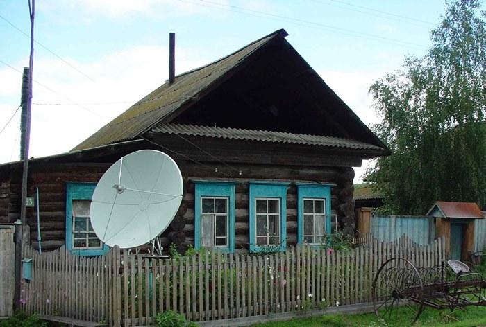Операторы спутникового ТВ попросили не заставлять их вещать бесп...