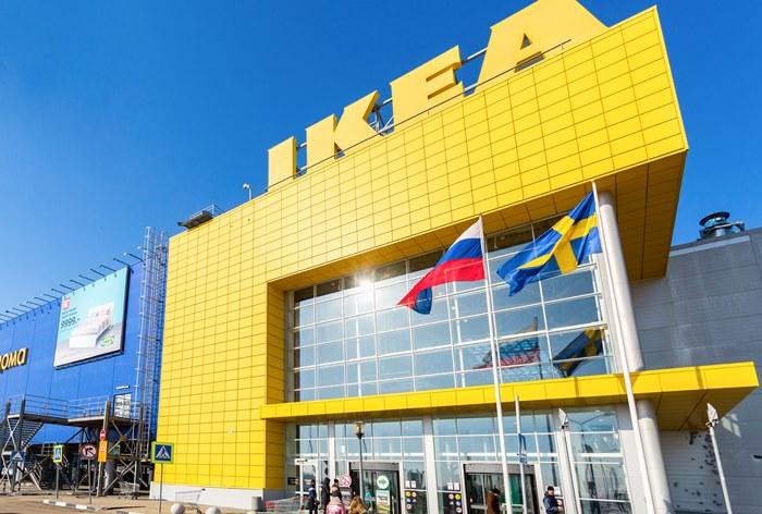 dd3134b6a44fd8 Первый магазин IKEA в пределах МКАД может появиться в «Авиапарке ...