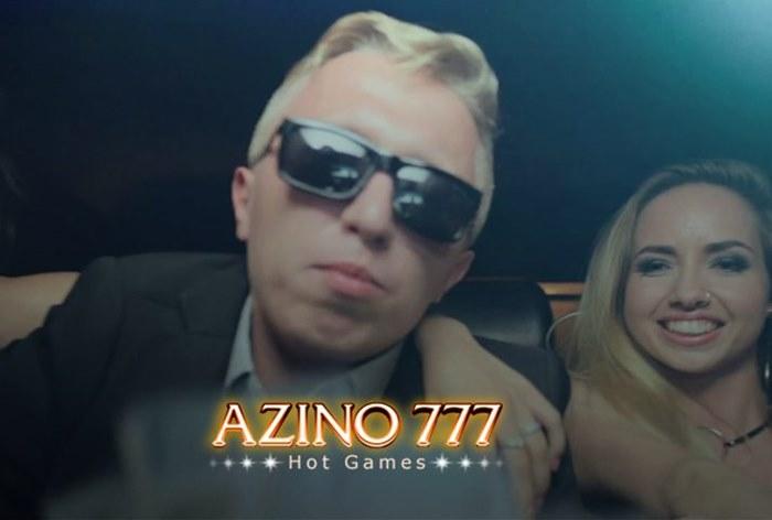 Запрещенное в России онлайн-казино Azino777 остается крупнейшим.