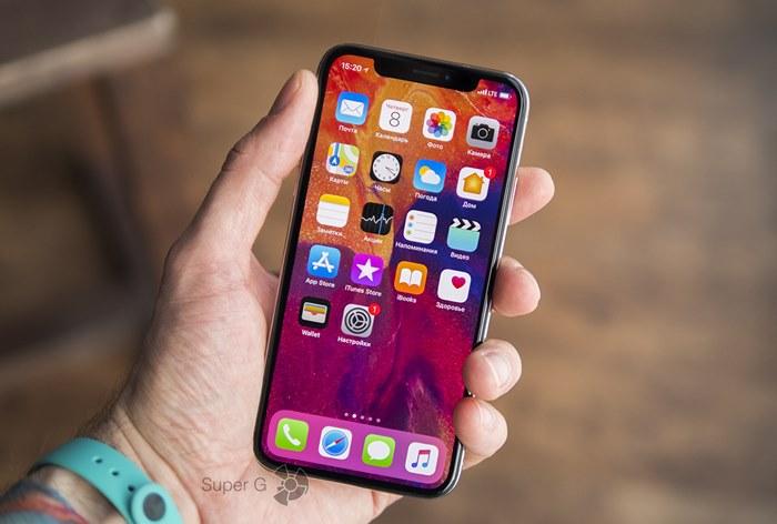 Apple назвала самые скачиваемые приложения App Store вРоссии