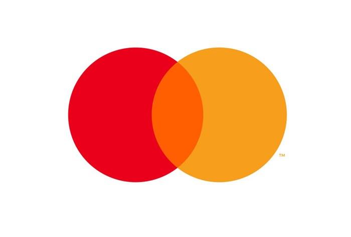 MasterCard упростит логотип - Adindex.ru