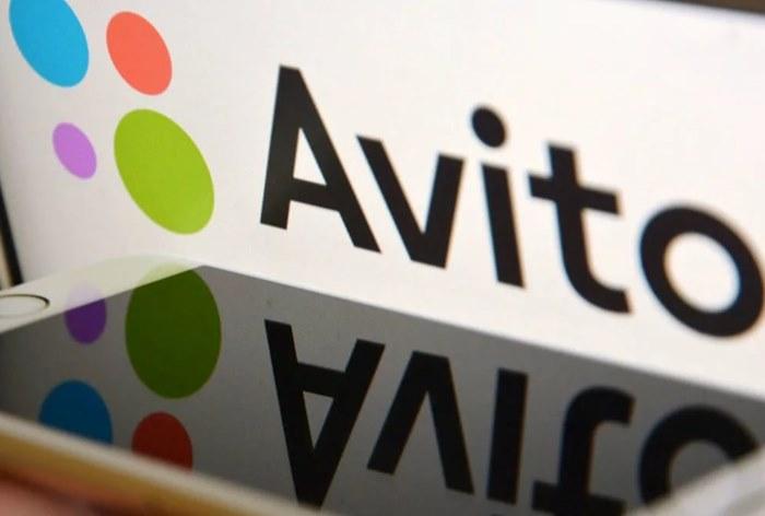 70c594d24c826 Через Avito стали чаще продавать бизнес - Adindex.ru