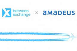 Between Exchange и Amadeus Travel Audience запустят совместный programmatic-продукт