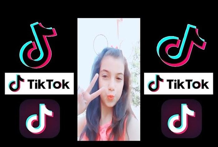 TikTok оштрафован на $5,7 млн за видео с детьми - Adindex ru