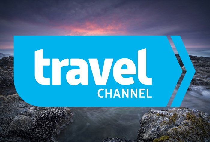 Канал Travel Channel перейдет под контроль «Медиа Альянса»