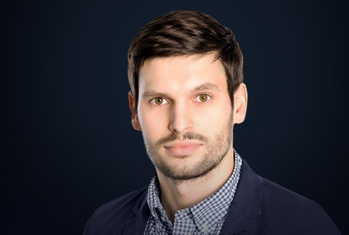 Сергей Гламазда: «Для меня VP.Prodigy – чемпионы этого турнира!»