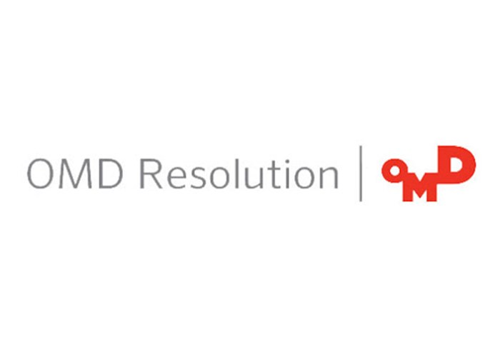 OMD Resolution — 7 лет