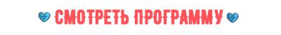 23 июля AdIndex City Conference откроет виртуальные двери для всех российских рекламистов и маркетологов