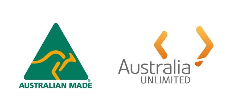 Австралия получила национальный бренд