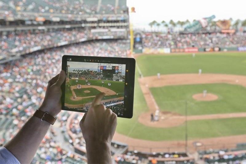 Как технологии виртуальной и дополненной реальности изменят индустрию развлечений
