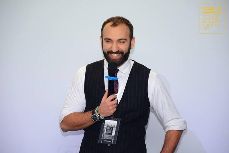 В Армении состоится фестиваль наружной рекламы