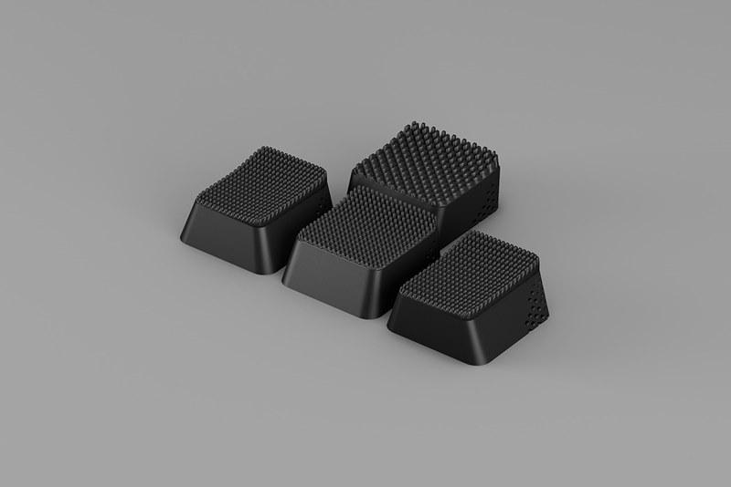 IKEA занялась разработкой аксессуаров для геймеров
