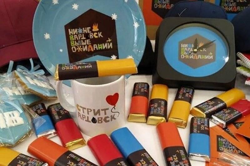 Нижневартовск получил бренд «выше ожиданий»