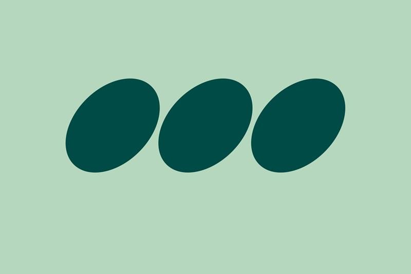 Ребрендинг iGoоods: из сервиса доставки — в личного помощника