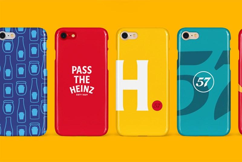 Heinz впервые за 150 лет объединил продуктовые линейки одним мастер-брендом