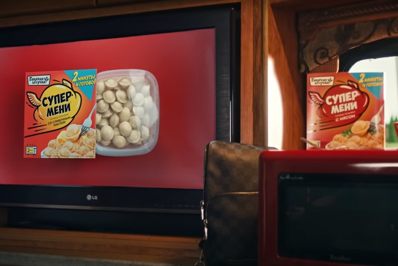 Давай туда кучу рекламы впихнем: новый клип Тимати и Егора Крида как мастер-класс по product placement