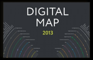 Digital Map
