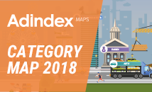Category Map 2018