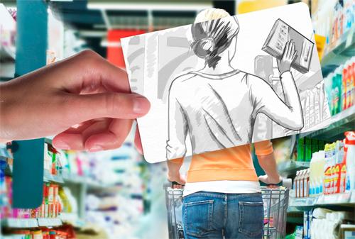 f145e5328bd Шоппер-маркетинг  как привлечь покупателей в местах продаж - Adindex.ru