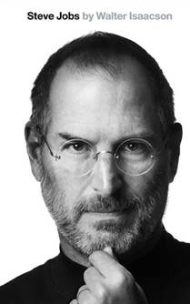 Описание: https://upload.wikimedia.org/wikipedia/en/e/e4/Steve_Jobs_by_Walter_Isaacson.jpg