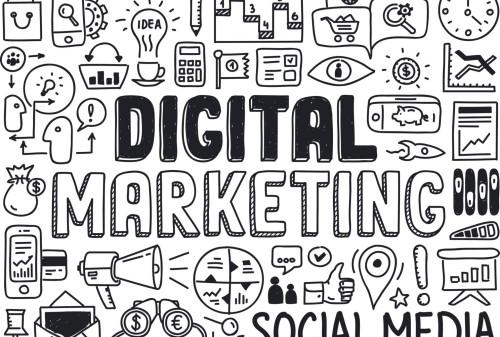 Интернет-маркетинг в кризис: семь ключевых тенденций в 2015 году