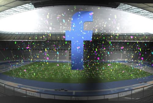 Видеореклама в Facebook против YouTube. Как соцсеть может стать главным победителем в Super Bowl
