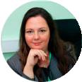 Исследования в России: чего хотят заказчики и агентства