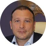 Основная проблематика рынка SEO: мнение клиентов и агентств