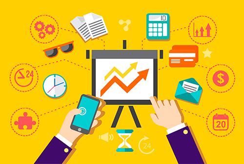 Клиентская аналитика: сегментация базы покупателей как инструмент для  ремаркетинга - Adindex.ru