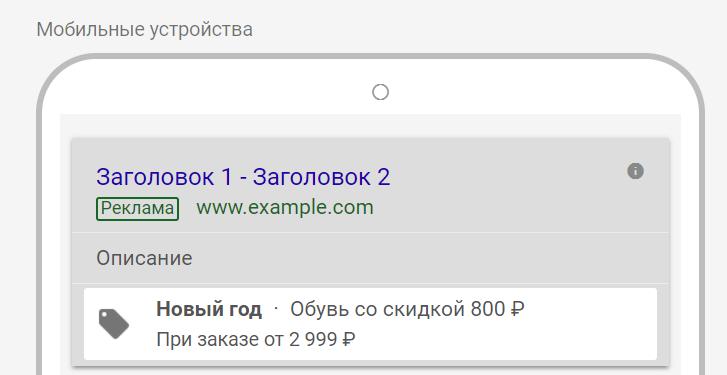 http://joxi.ru/n2YBlevTj6Ny5A.png