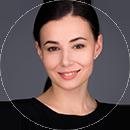 Персонализированная реклама от «Яндекса» и изменение торгов — что это значит для рынка