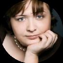 Рейтинг сайтов от «Яндекса»: что думают рекламодатели и агентства