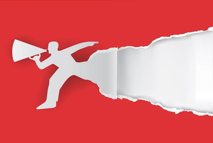 Скрепы в рекламе: как сделать интегрированную кампанию целостной