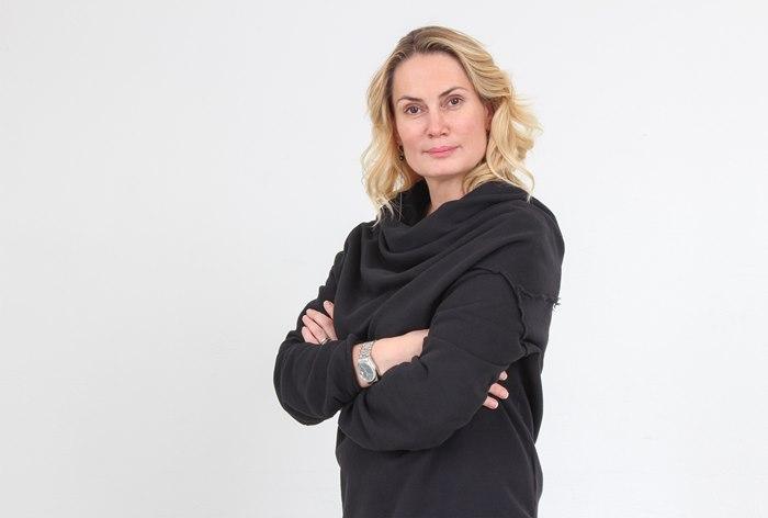 Инна Романьоли, ИКЕА: «Создавать бренд с нуля в России, это то же самое, что прыгнуть с вышки»