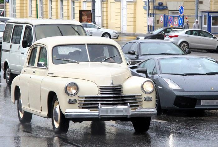 автосалоны подержанных машин в кредит сбербанк онлайн онлайн отзывы